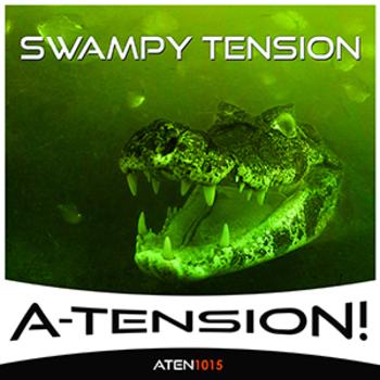 Swampy Tension