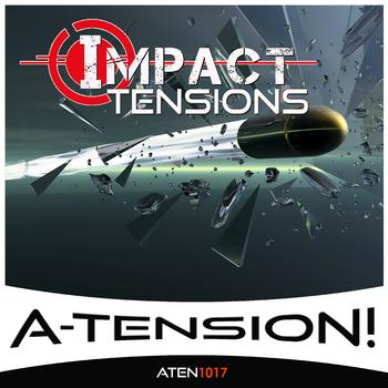 Impact Tension