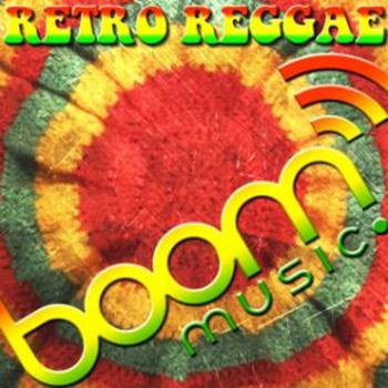 Retro Reggae