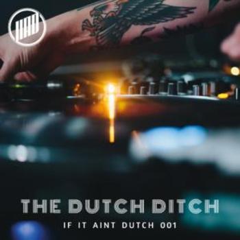 The Dutch Ditch
