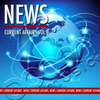 News & Current Affairs Vol 1