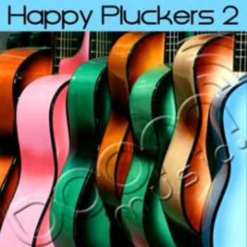 Happy Pluckers 2