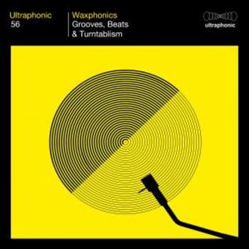 Waxphonics
