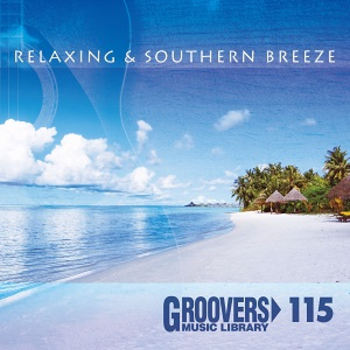 Relaxing Southern Breeze