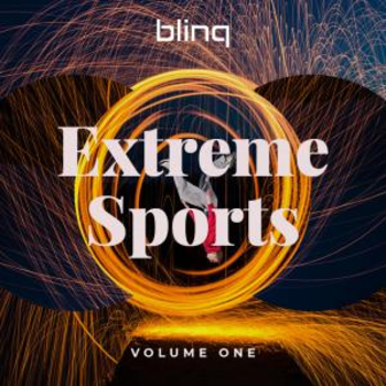blinq 067 Extreme Sports