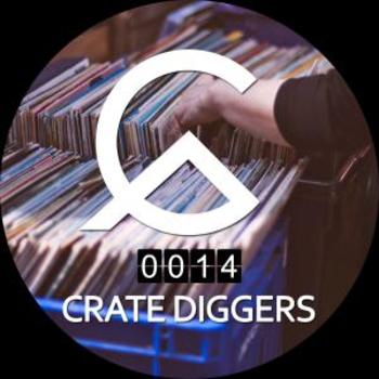 Crate Diggers