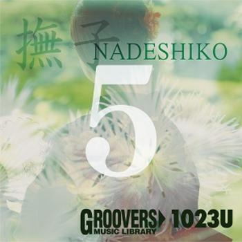 NADESHIKO 5