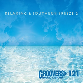 Relaxing Southern Breeze 2
