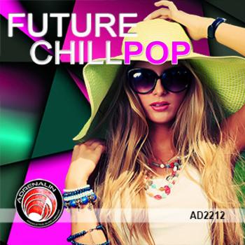 Future ChillPOP