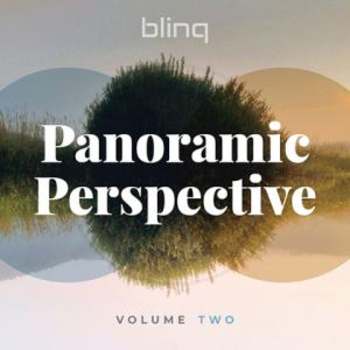 blinq 071 Panoramic Perspective vol.2