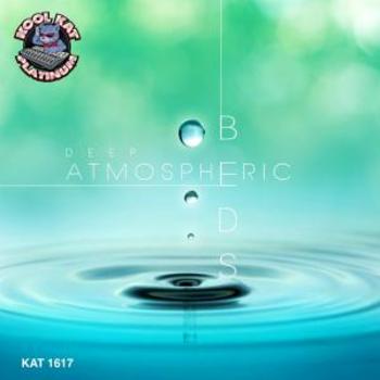 KAT1617 Deep Atmospheric Beds