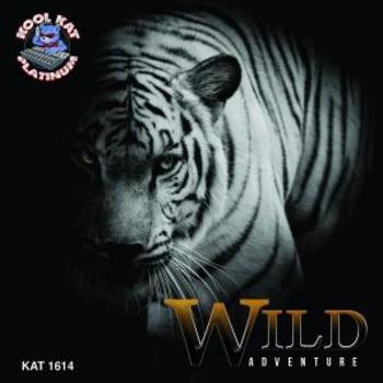 KAT1614 Wild Adventure