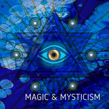 Magic & Mysticism