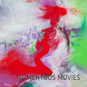 Momentous Movies