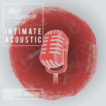 Intimate Acoustic