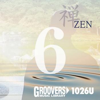 ZEN-6