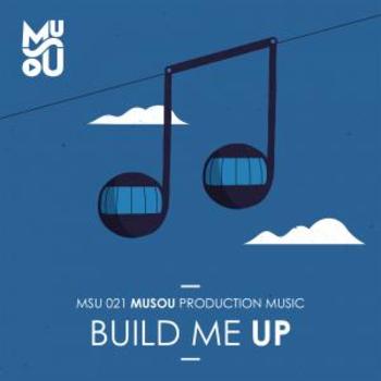 Build Me Up