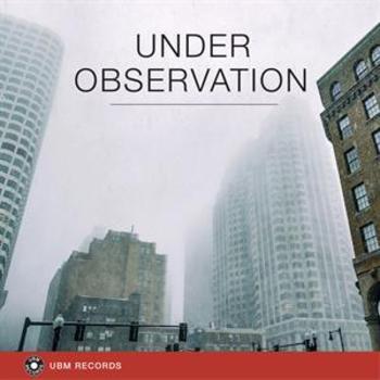 UBM2323 Under Observation