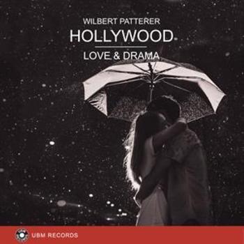 UBM2328 Hollywood - Love & Drama