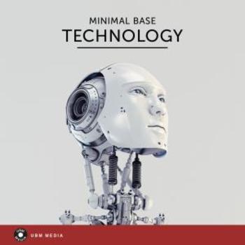 UBM2304 Technology - Minimal Base
