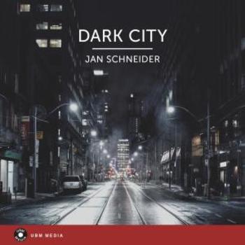 UBM2297 Dark City