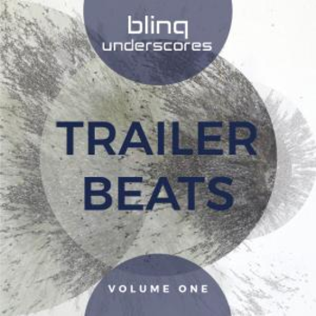blinq 078 Trailer Beats