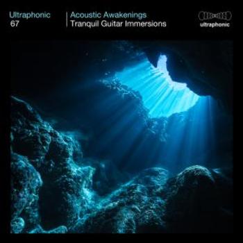 Acoustic Awakenings