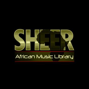 Urban Africa 3