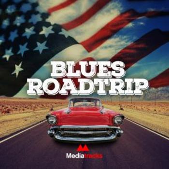 Blues Roadtrip