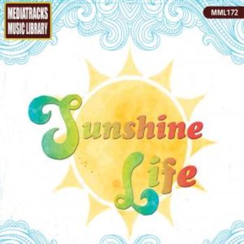 MML172 - Sunshine Life