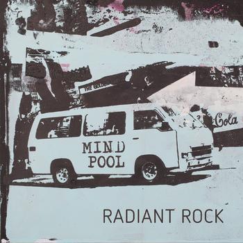 Radiant Rock
