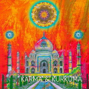 Karma & Kurkuma