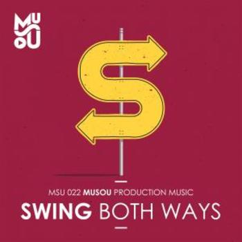 Swing Both Ways