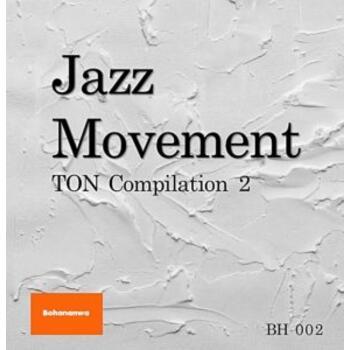TON Compilation 2