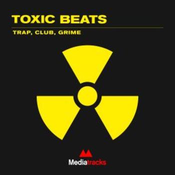 Toxic Beats