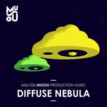 Diffuse Nebula