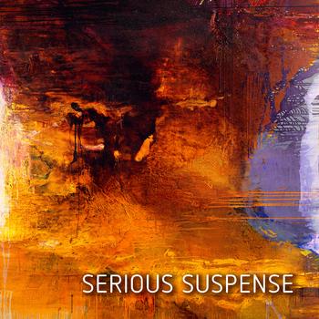 Serious Suspense