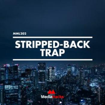 Stripped-Back Trap