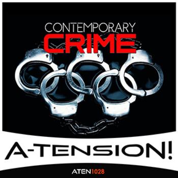Contemporary Crime