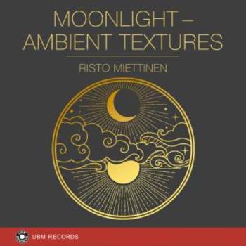 UBM 2370 Moonlight - Ambient Textures