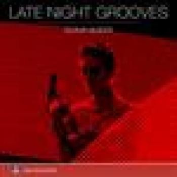 UBM 2373 Late Night Grooves
