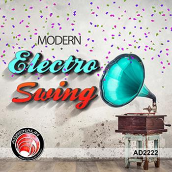 Modern Electro Swing