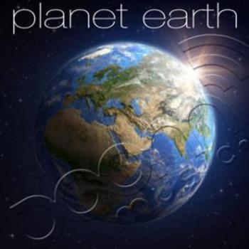 - Planet Earth