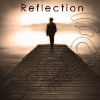 - Reflection