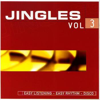 Jingles Vol. 3