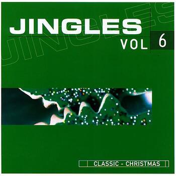 Jingles Vol. 6