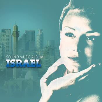 Sound Music Album 59 - Israel