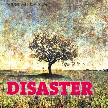 Sound Music Album 52 - Disaster