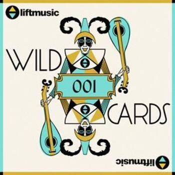 Liftmusic Wildcards 001