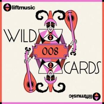 Liftmusic Wildcards 008